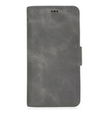 Bouletta Bouletta - Apple iPhone 7 BookCase (Antic Grey)