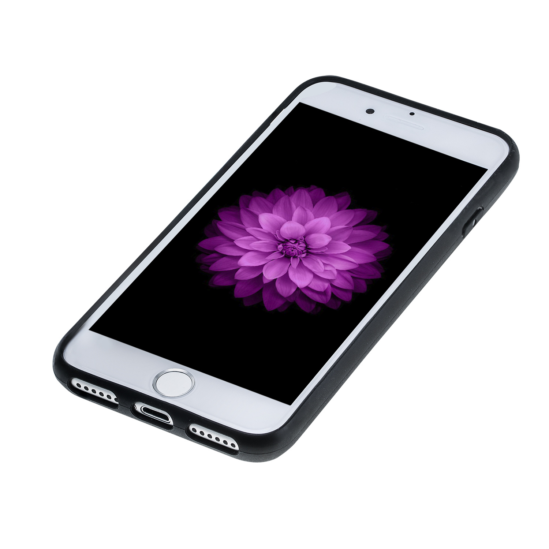 Bouletta Bouletta - iPhone 7/8 Flex Back Cover (Floater Black)