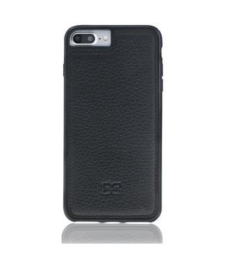 Bouletta Bouletta - iPhone 7/8 Plus Flex BackCover (Floater Black)