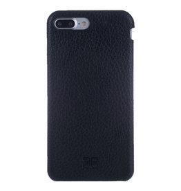 Bouletta Bouletta - iPhone 7/8 Plus BackCover (Floater Black)