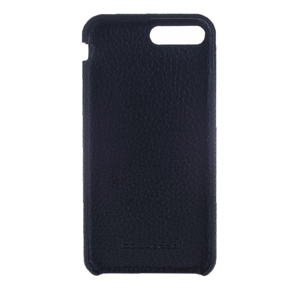 Bouletta Bouletta - iPhone 7/8 Plus BackCover (Floater Black)