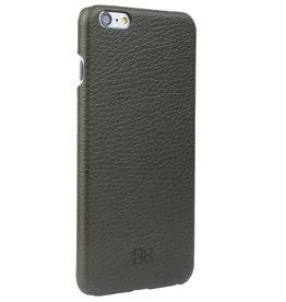 Bouletta Bouletta - iPhone 6(S) Plus BackCover (Floated Khaki)