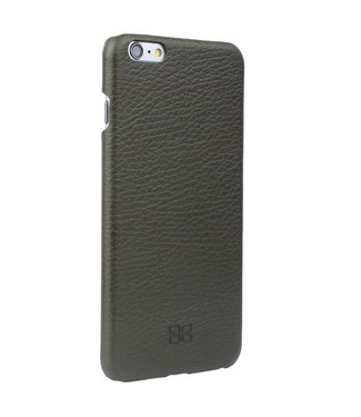 Bouletta Bouletta - iPhone 6(S) Plus BackCover (Floated Khaki)