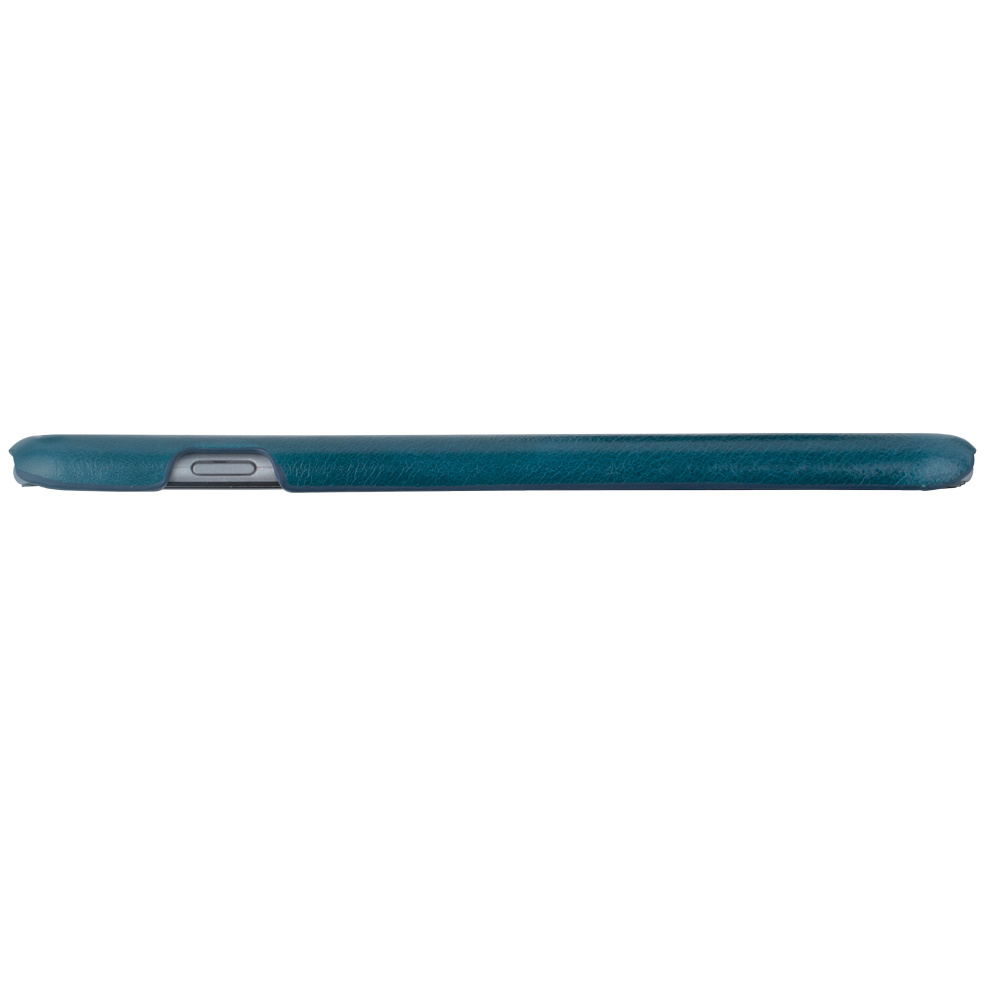 Bouletta Bouletta - iPhone 6(S) Plus BackCover (Chesterfield Blue)