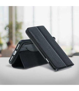 HardystoN HardystoN - iPhone SE (2020) Console 'Floater Black'