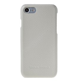 Bouletta Bouletta - iPhone 7 BackCover (Beige)