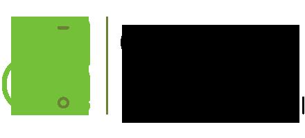 CoverHoesjes.nl - Der Online-Shop für hochwertige Ledertaschen