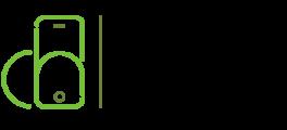 CoverHoesjes.nl - Dé online webwinkel voor Kwaliteitsleder hoesjes