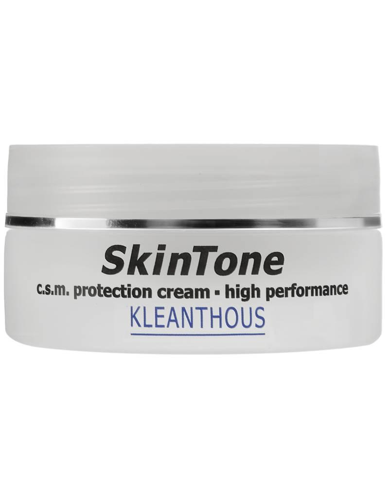 c.s.m. protection cream - high performance (50ml)