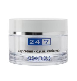 day cream (50ml)