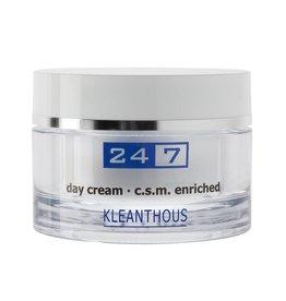 day cream (50ml)