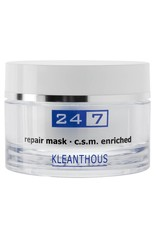 repair mask - c.s.m. enriched (50ml)