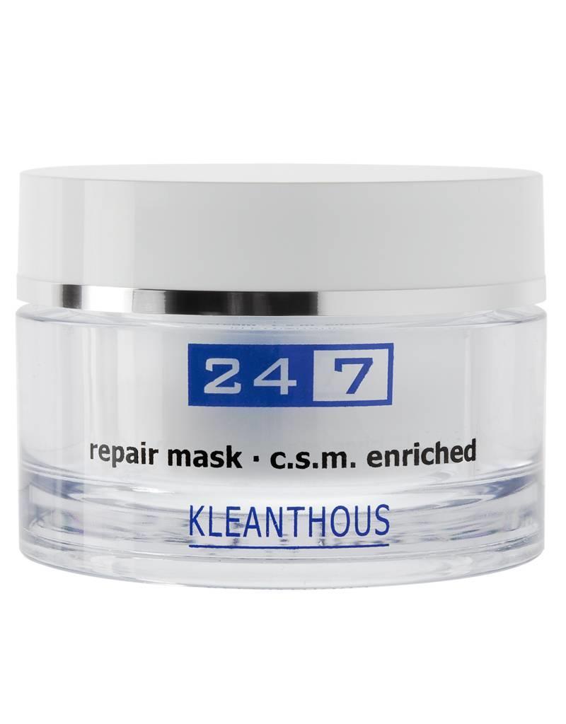 repair mask - c.s.m. enriched (50ml)