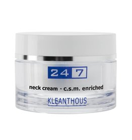 neck cream (50ml)