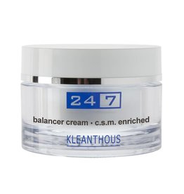 balancer cream (50ml)