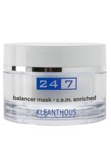 balancer mask - c.s.m. enriched (50ml)