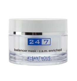 balancer mask (50ml)