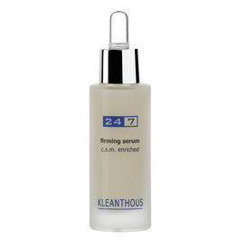 firming serum (30ml)