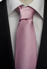 Roze stropdas