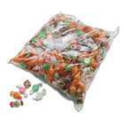 Carnaval (002) melange royal sweet 1kg