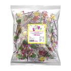 Carnaval (042) lollipop vruchtenlolly x100