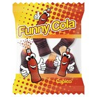 Carnaval (072) funny cola x100