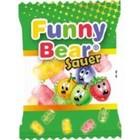 Funny zuren beren x100