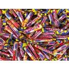 Carnaval (091) chewy sticks x250