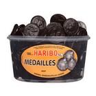 Haribo Haribo silo x150 drop medailles