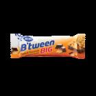 B'tween pinda chocolade x24