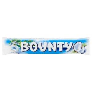 Bounty melk x24