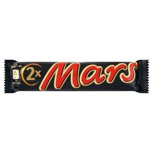 Mars 24x2-pack