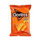 Doritos 20x44gr kv nacho cheese