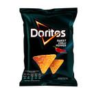 Doritos Doritos 20x44gr kv sweet chili pepper