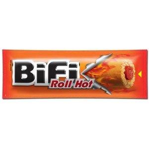 Bifi roll hot x24