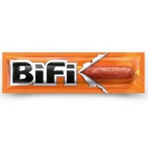 Bifi original 40x22,5gr