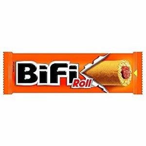 Bifi roll x24