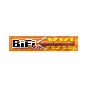 Bifi xxl 30x40gr