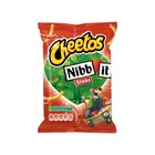 Cheetos nibb-it sticks 30x22gr