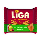 Liga evergreen krenten x24