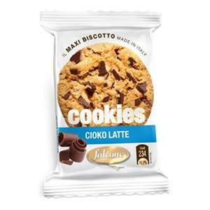 American cookie 40x50gr A1