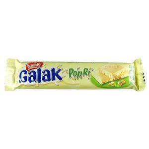 Galak popri reep x36