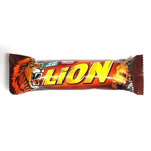 Lion 24x42gr single