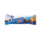 B'tween B'tween melkchocolade 24x50gr