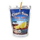 Capri-sun 10x20cl cola mix