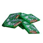 Nappo nougatblok 30x40gr