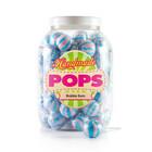 Handmade pops Handmade pops bubble gum x70