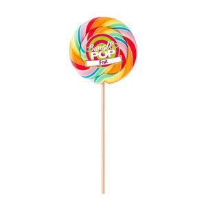 Swigle pop 50 rainbow x30