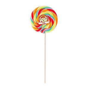 Swigle pop 125 rainbow x30