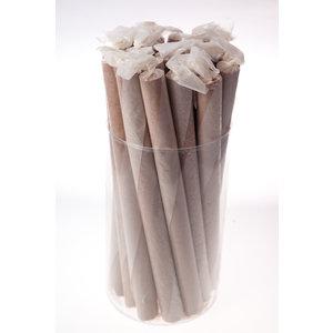 Kermis stok 20xnr.5 oosterhoutse kaneel zacht (papier)